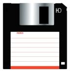 FloppyDisk