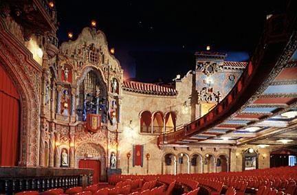 TampaTheater01