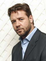 Russell_Crowe%20-%201