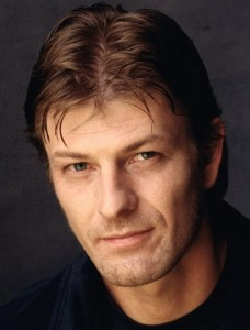 sean-bean-biography-228x300