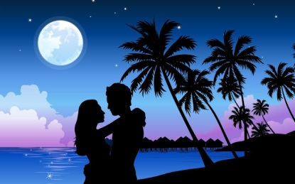 Best-top-desktop-romantic-wallpapers-hd-wallpaper-romantic-pictures-2