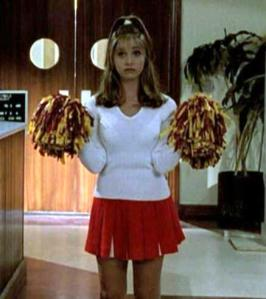 Buffy_Cheerleader