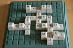 upwords-board-730x485