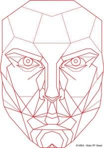 Malemask_printable - Copy