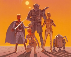 mcquarrie_earlystarwars_520